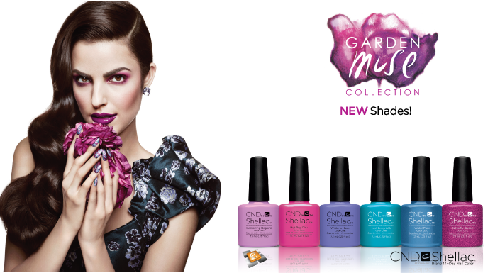 GRAND-MUSE-NEW-SUMMER-SHELLAC-CND.png