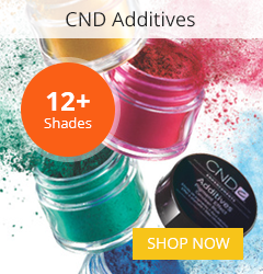 CND Additives